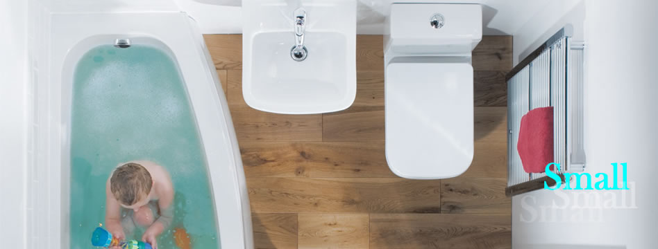 large bathroom bury st edmunds small bathroom design with whirlpool bath - Bathroom Designs Uk