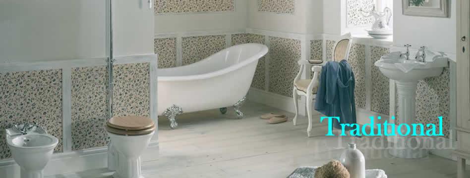 Bathroom Bury St Edmunds Design Installation Bathrooms Bury St Edmunds